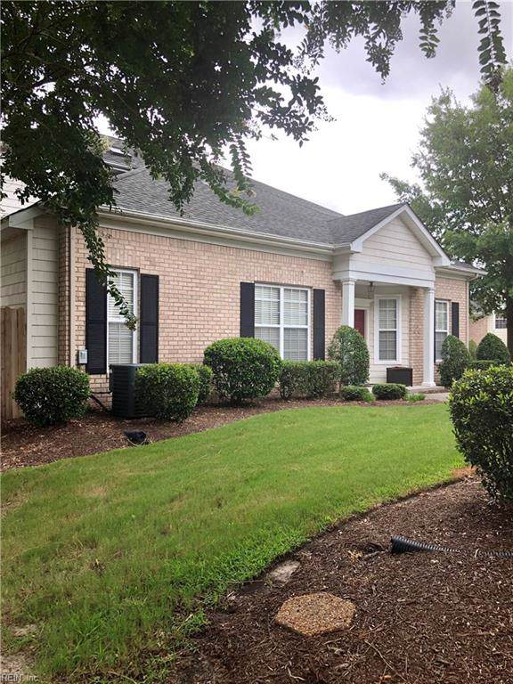 1474 Otterbourne Cir, Chesapeake, VA 23320 (#10274877) :: RE/MAX Central Realty