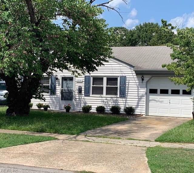 514 New York Ave, Norfolk, VA 23508 (#10275051) :: The Kris Weaver Real Estate Team
