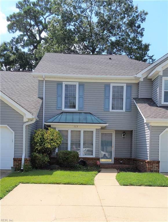 117 Penny Ln, York County, VA 23693 (#10275192) :: RE/MAX Central Realty