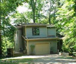 6834 John Smith Ln, Gloucester County, VA 23072 (#10275350) :: Abbitt Realty Co.