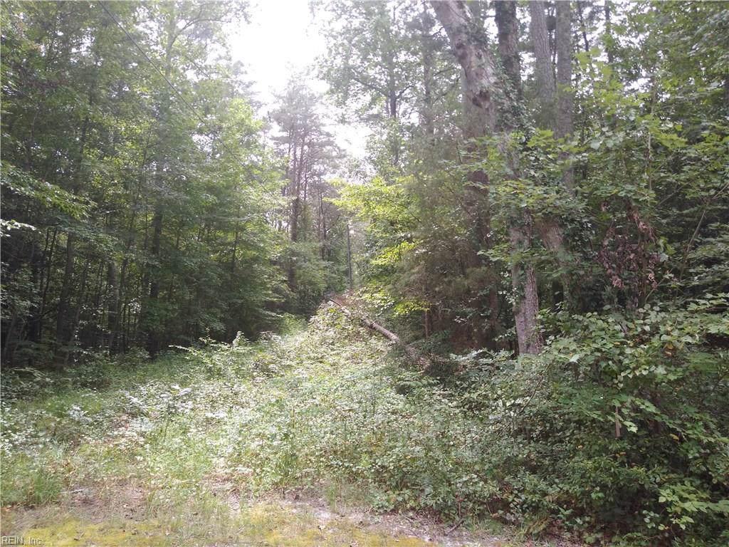 LT 1&8 Creekwood Ln - Photo 1