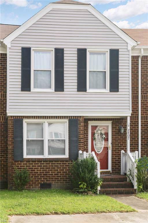 2407 Meadows Lndg, Chesapeake, VA 23321 (#10276030) :: RE/MAX Alliance