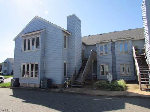 622 Pinewood Dr, Virginia Beach, VA 23451 (#10276680) :: RE/MAX Central Realty