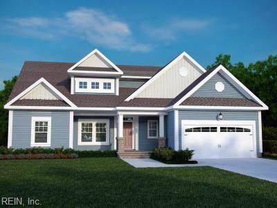 3341 Arboretum Trl, Chesapeake, VA 23321 (#10276758) :: Berkshire Hathaway HomeServices Towne Realty