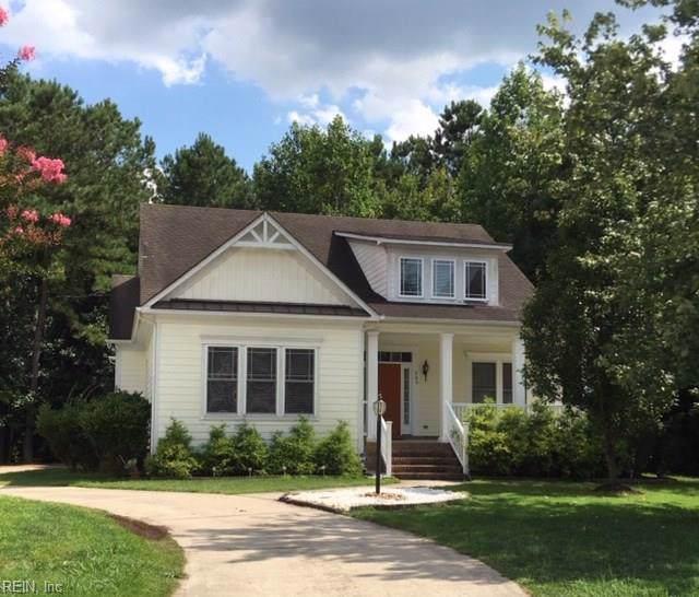 209 Wildlife Trce, Chesapeake, VA 23320 (#10277066) :: The Kris Weaver Real Estate Team
