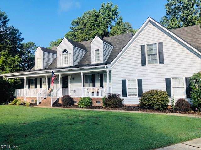 1404 Mill Landing Ct, Suffolk, VA 23434 (#10277335) :: Abbitt Realty Co.