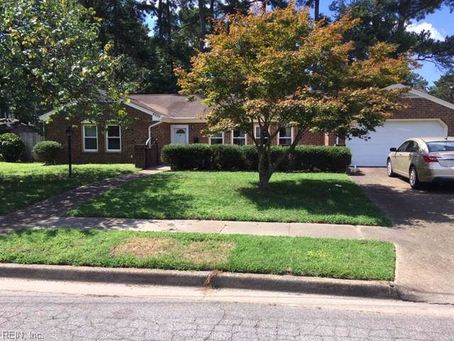 5339 Pine Grove Ave, Norfolk, VA 23502 (#10277427) :: Abbitt Realty Co.