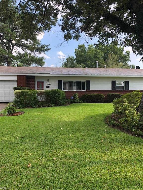 3541 Stancil St, Virginia Beach, VA 23452 (#10278105) :: Berkshire Hathaway HomeServices Towne Realty