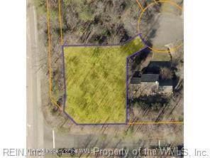 129 Westward Ho, James City County, VA 23188 (#10278206) :: Berkshire Hathaway HomeServices Towne Realty