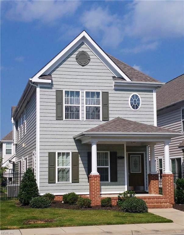 6121 Cushing Street St, Suffolk, VA 23435 (#10278512) :: AMW Real Estate