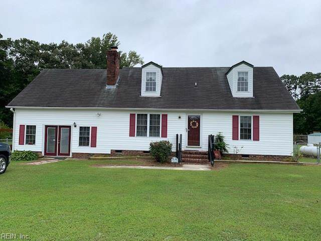 8052 Winston Dr, Isle of Wight County, VA 23898 (#10279044) :: RE/MAX Alliance