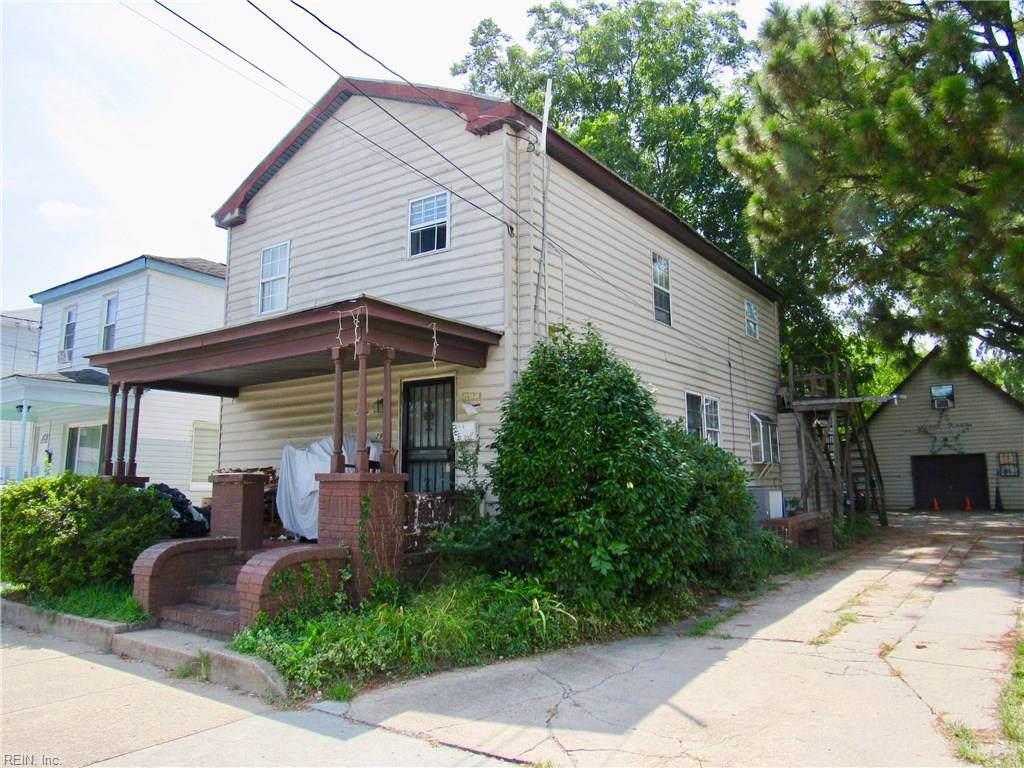 2904 Elm Ave - Photo 1