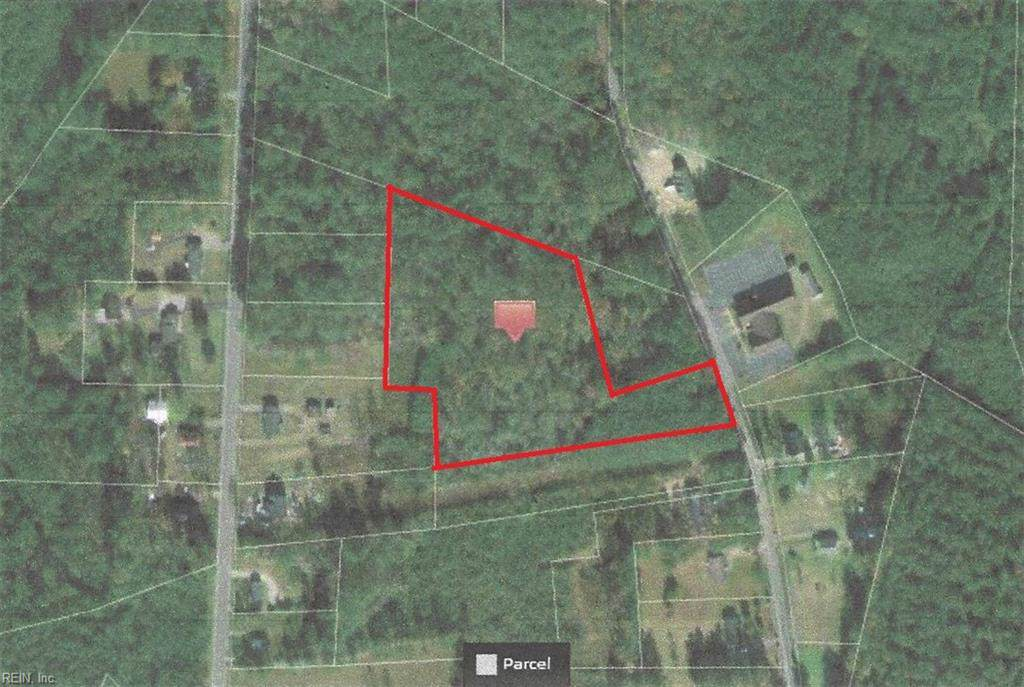 5.5 Ac Airport Rd - Photo 1
