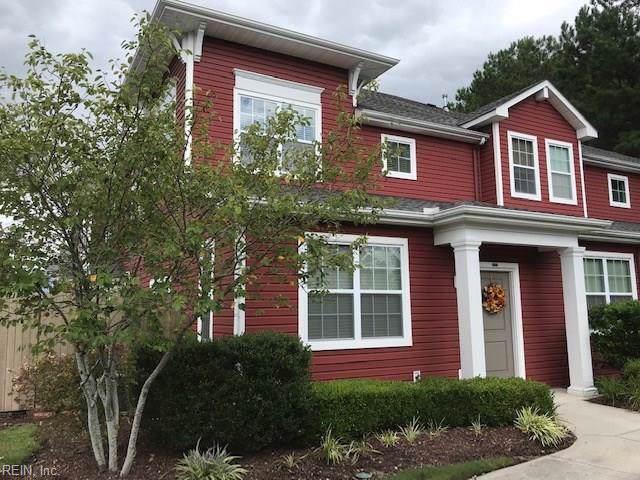 4359 Farringdon Way, Chesapeake, VA 23321 (#10279354) :: Rocket Real Estate
