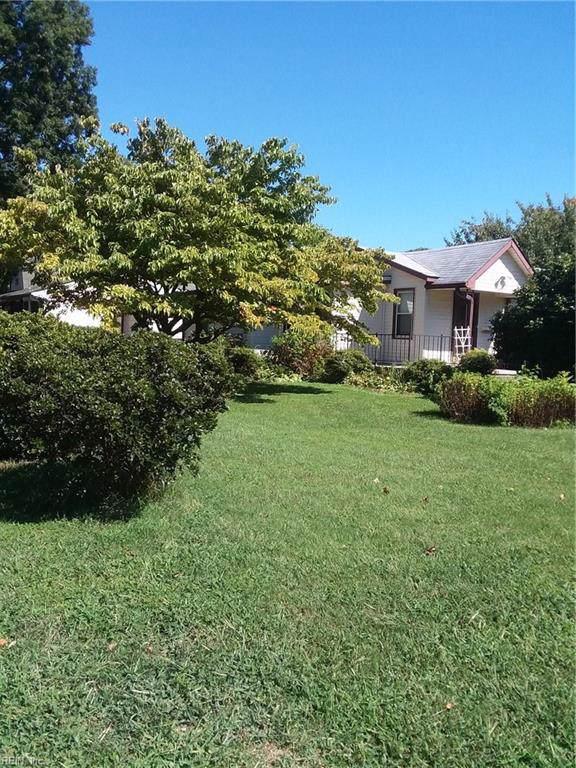 8820 Pinedale St, Norfolk, VA 23503 (#10279375) :: The Kris Weaver Real Estate Team