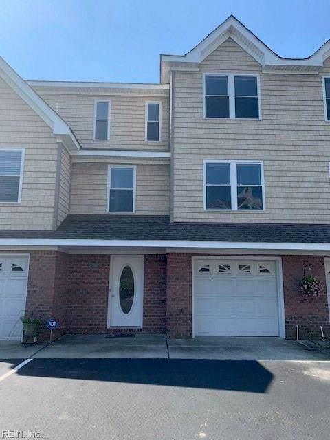 1103 Arlynn Ln, Virginia Beach, VA 23454 (#10279756) :: Rocket Real Estate