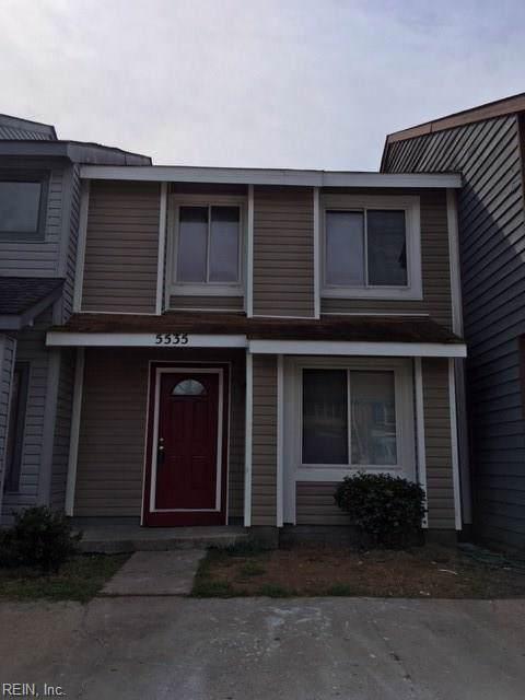 5535 Keydet Dr, Virginia Beach, VA 23462 (#10280022) :: Berkshire Hathaway HomeServices Towne Realty