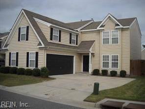 5448 Bulls Bay Dr, Virginia Beach, VA 23462 (#10280099) :: Rocket Real Estate