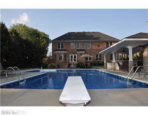 4319 Topsail Lndg, Chesapeake, VA 23321 (#10280108) :: Upscale Avenues Realty Group