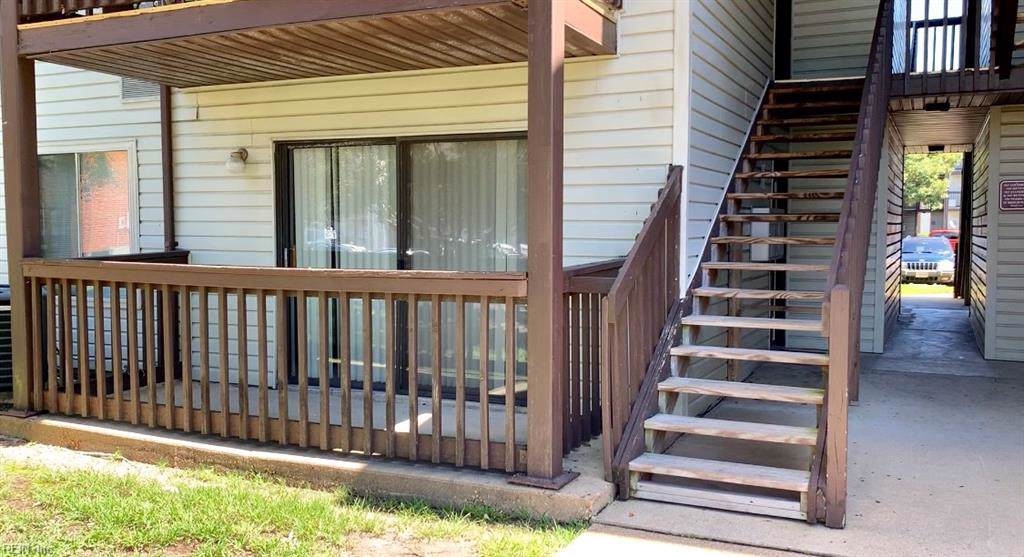 53 Wells Ct - Photo 1