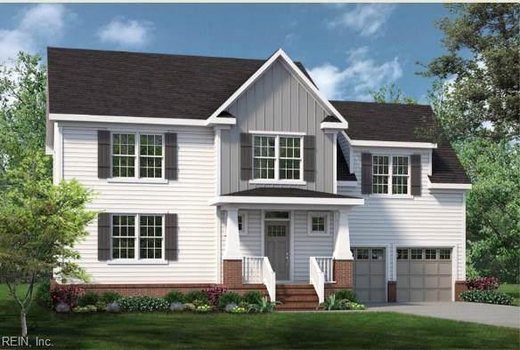 1726 Battlefield Blvd S, Chesapeake, VA 23322 (#10280286) :: Upscale Avenues Realty Group
