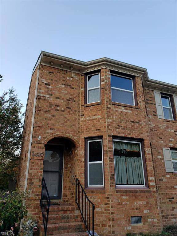 4320 Mountain Leaf Ct, Virginia Beach, VA 23462 (#10280399) :: RE/MAX Central Realty