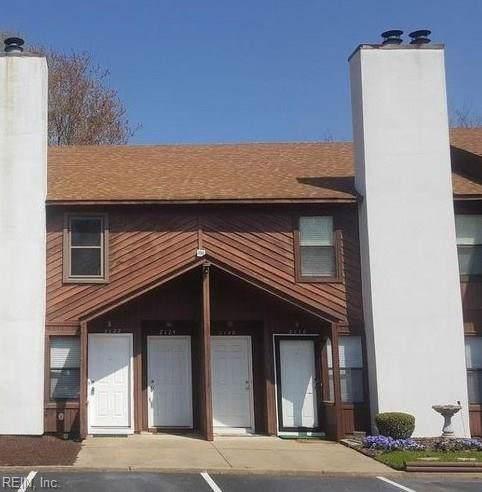 2122 Point Hollow Ct, Virginia Beach, VA 23455 (#10280483) :: Atlantic Sotheby's International Realty