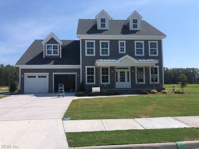 2912 Bermuda Grass Loop, Virginia Beach, VA 23453 (#10280780) :: Berkshire Hathaway HomeServices Towne Realty