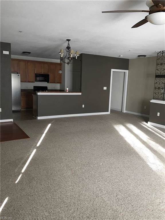 8311 N View Blvd, Norfolk, VA 23518 (MLS #10280859) :: Chantel Ray Real Estate