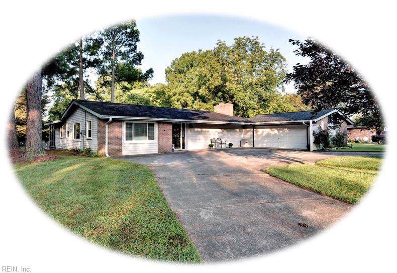 501 Windemere Rd - Photo 1