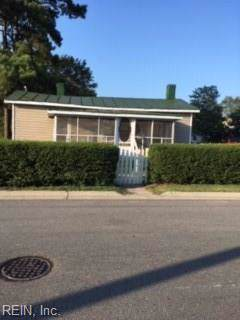 218 Lewis Ave, Suffolk, VA 23434 (#10281074) :: RE/MAX Central Realty