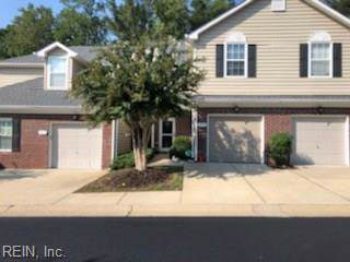 3917 Cromwell Ln, James City County, VA 23188 (#10281254) :: Kristie Weaver, REALTOR