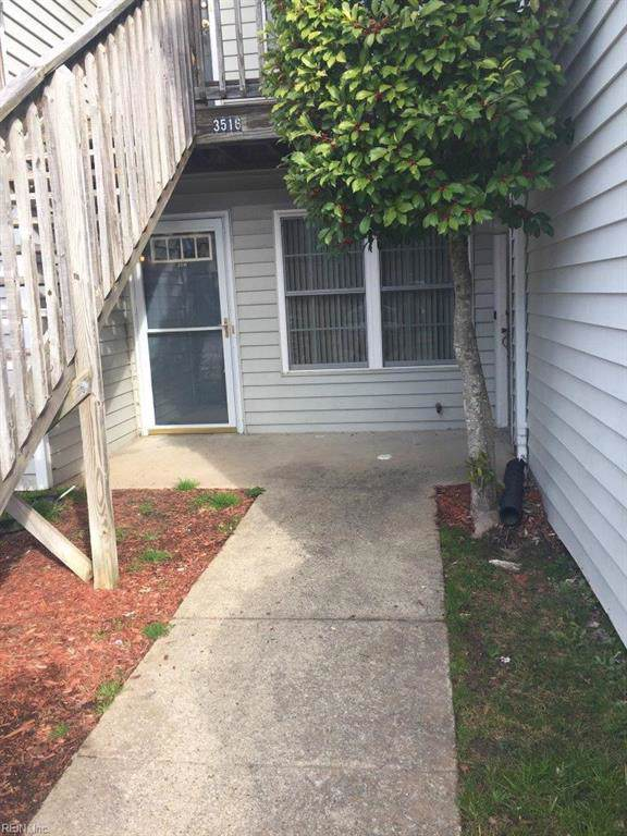 3516 Argo Ct, Virginia Beach, VA 23453 (#10281590) :: RE/MAX Central Realty