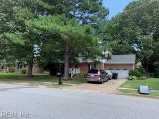 972 Edwin Dr, Virginia Beach, VA 23464 (#10281638) :: Austin James Realty LLC