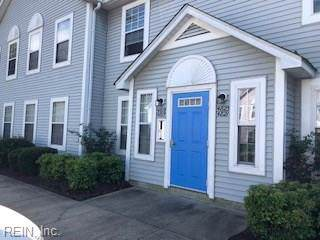 4823 Station House Ln, Virginia Beach, VA 23455 (MLS #10281804) :: Chantel Ray Real Estate