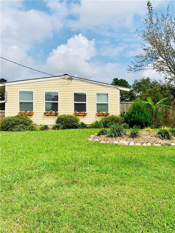 1868 Steve Ln, Virginia Beach, VA 23454 (#10281861) :: RE/MAX Alliance