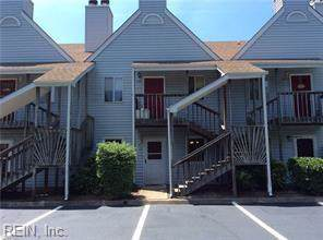 722 Lesner Ave #3, Norfolk, VA 23518 (#10282013) :: Berkshire Hathaway HomeServices