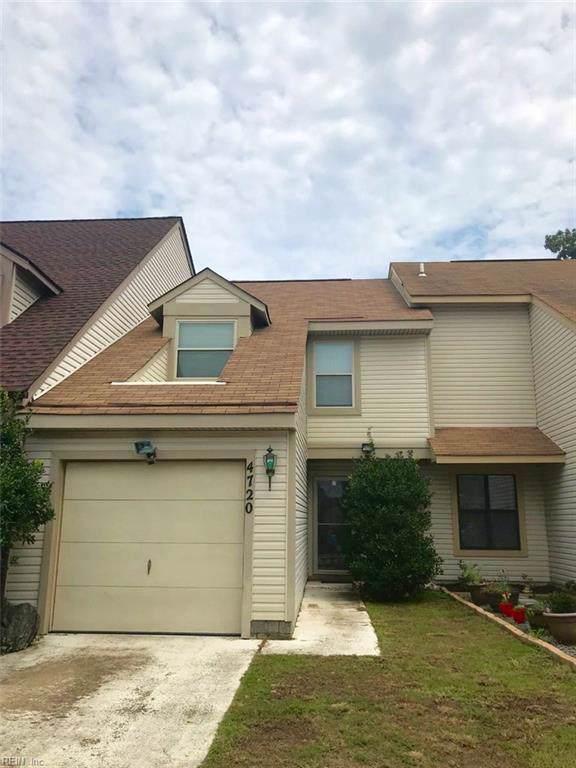 4720 Woodglen Ct, Virginia Beach, VA 23462 (#10282115) :: Berkshire Hathaway HomeServices