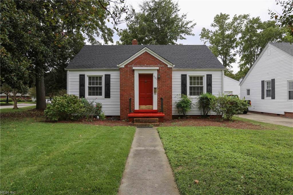 401 Burleigh Ave - Photo 1
