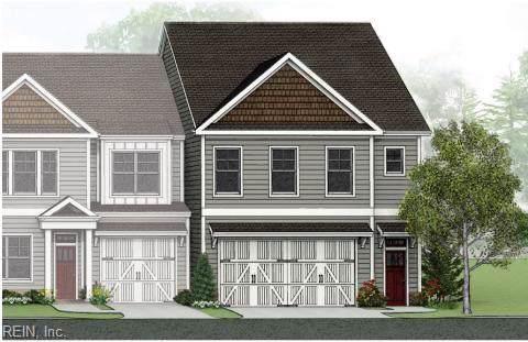 133 Repose Ln #59, Chesapeake, VA 23320 (#10282565) :: Rocket Real Estate