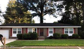 917 Page Ct, Chesapeake, VA 23323 (MLS #10282751) :: Chantel Ray Real Estate
