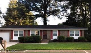 917 Page Ct, Chesapeake, VA 23323 (#10282751) :: Momentum Real Estate