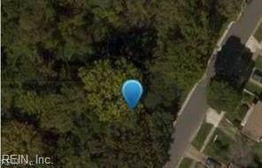 1323 S Selden Ave, Norfolk, VA 23523 (#10283127) :: Rocket Real Estate