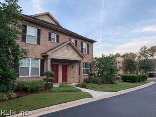 375 Holyoke Ln, Chesapeake, VA 23320 (#10283648) :: Berkshire Hathaway HomeServices Towne Realty