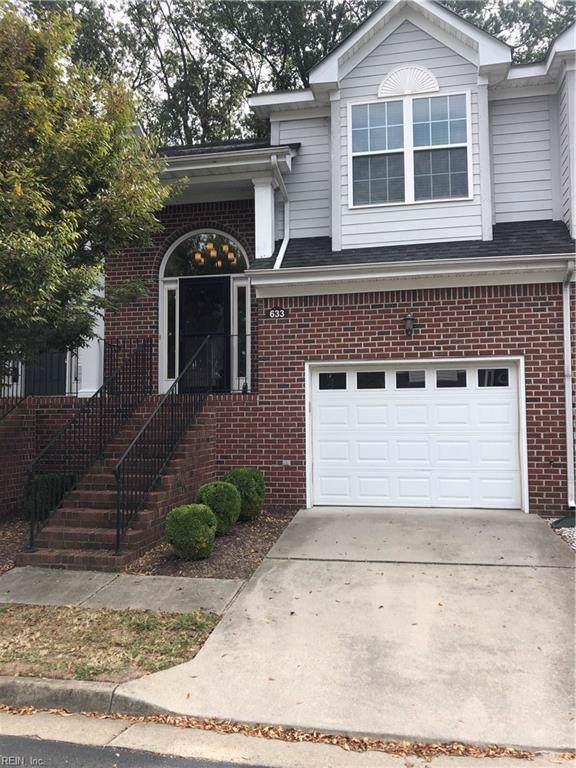 633 Estates Way, Chesapeake, VA 23320 (#10283949) :: AMW Real Estate