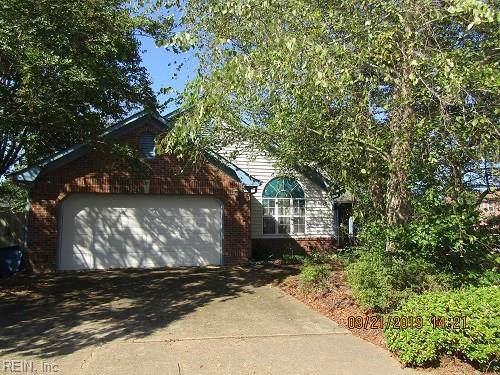 3144 Barberry Ln, Virginia Beach, VA 23453 (#10284019) :: Rocket Real Estate