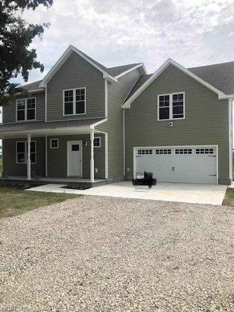 2018 Centerville Tpke S, Chesapeake, VA 23322 (#10284196) :: Upscale Avenues Realty Group