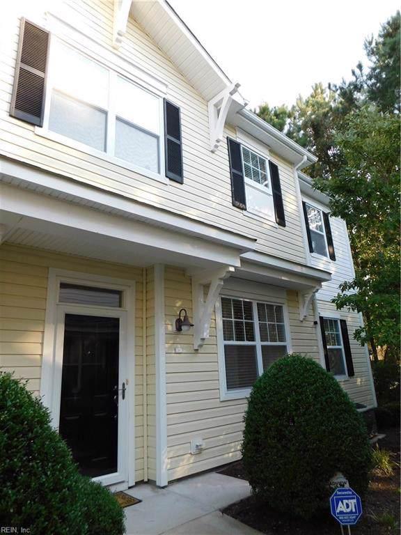 1507 Braishfield Ct, Chesapeake, VA 23320 (#10284242) :: Rocket Real Estate