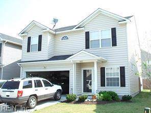 4003 River Breeze Cir, Chesapeake, VA 23321 (#10284421) :: Kristie Weaver, REALTOR