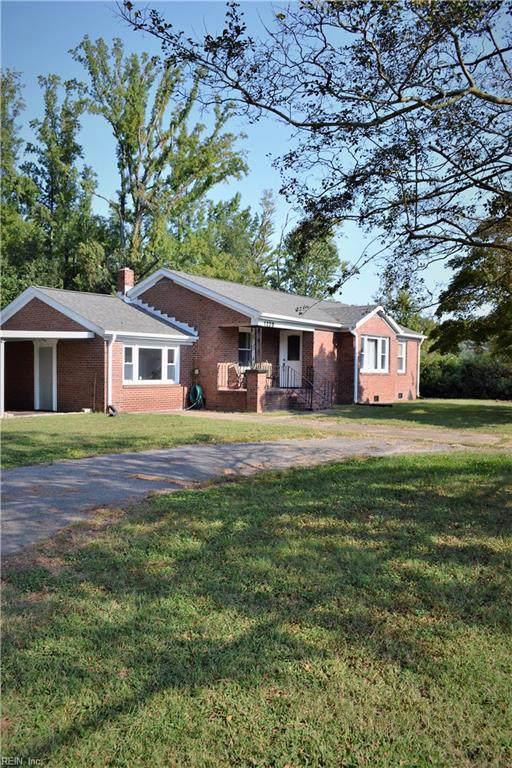 Chesapeake, VA 23322 :: Atkinson Realty